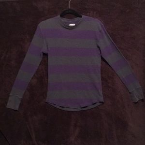 Mossimo Supply Co. Long Sleeve Shirt